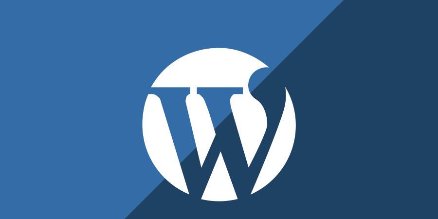 theme wordpres là gì